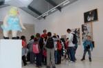 Espacestand Musée 26 juin 01