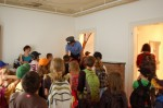 Espacestand Musée 26 juin 03