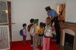 Espacestand Musée 26 juin 05